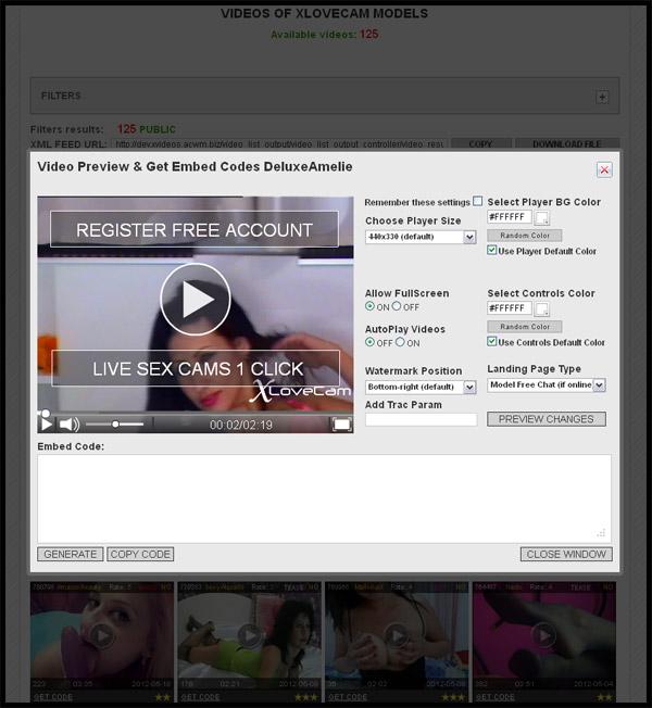 Webmasterscom Cheap Domains, Web Hosting,